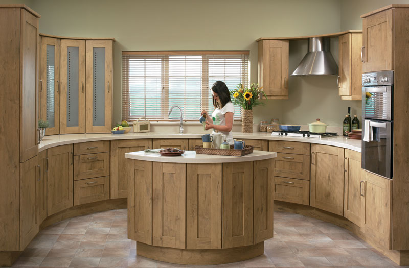 Perfect Natural Oak Kitchen 800 x 525 · 84 kB · jpeg