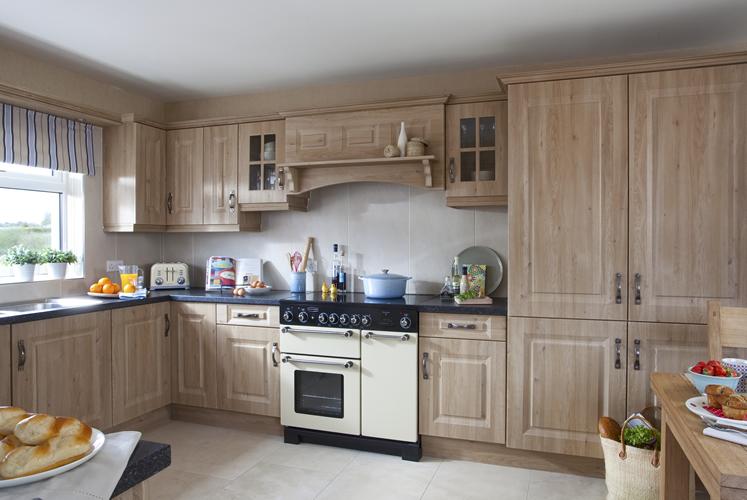 Kitchen Doors Newcastle